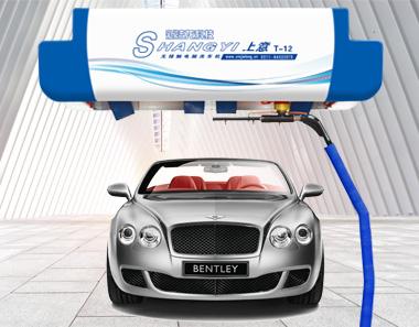 北京T12智能清洗养护一体机-毛刷qy966千赢国际娱乐客户端
